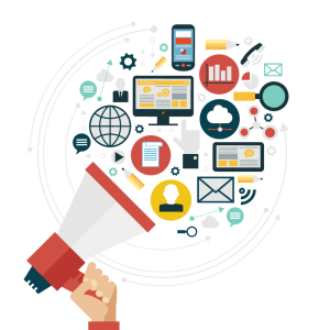 10 of the Best Digital Marketing Tools for Small Businesses
