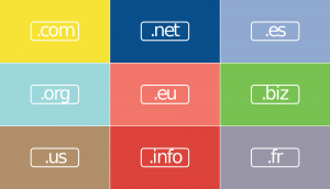 Which Domain Extension is the Best
